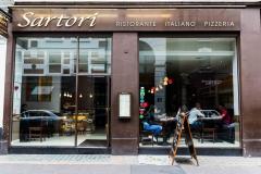 Sartori_entrance