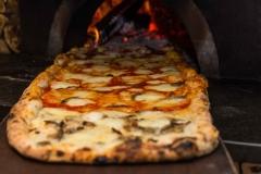 Meter_Pizza