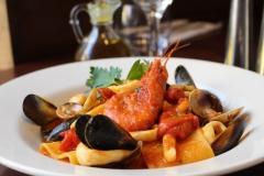 Fish_pasta