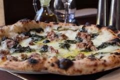 Pizza_friarielli_sausage