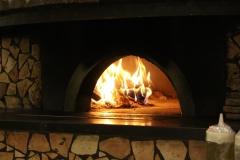 Wood_oven